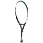 Weed Open 135 Tour Oversized Tennis Racquet - Beginner Tennis Racquets