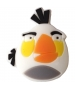 Angry Birds Dampener (White Bird) - Gifts for Kids