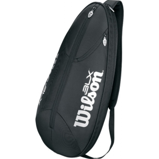 Wilson BLX Club Super Sling Tennis Bag