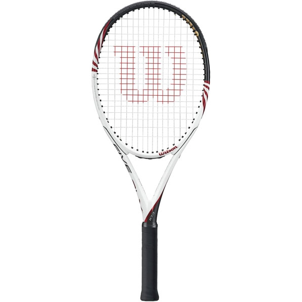 Wilson BLX Five 103 Tennis Racquet