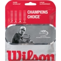 Wilson Champion's Choice 16g (Set)