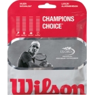 Wilson Champion's Choice 16g (Set) - String on Sale