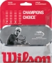 Wilson Champion's Choice 16g (Set) - Wilson Hybrid String
