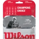 Wilson Champion's Choice 16g (Set) - Hybrid and 1/2 Sets Tennis String