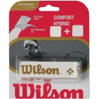 Wilson Comfort Hybrid - Tennis Replacement Grips