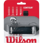Wilson Cushion-Aire Contour - Wilson Replacement Grips
