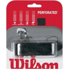 Wilson Cushion-Aire Perforated - Wilson Replacement Grips