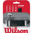Wilson Cushion-Aire Sponge - Absorbent Replacement Grips