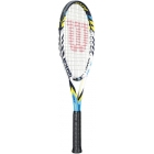 Wilson Envy BLX  - Tennis Racquet Showcase