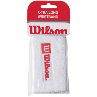 Wilson Extra Long Wristband