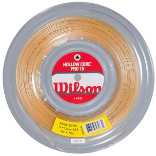 Wilson Hollow Core Pro 16g (Reel)