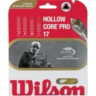 Wilson Hollow Core Pro 17g (Set) - Strings
