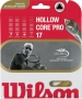 Wilson Hollow Core Pro 17g (Set) - Wilson Multi-Filament String