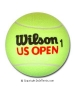 Wilson Jumbo Tennis Ball - Wilson Tennis Accessories