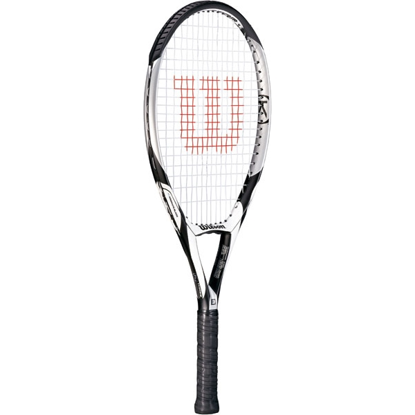 Wilson K Factor Three Tennis Racquet
