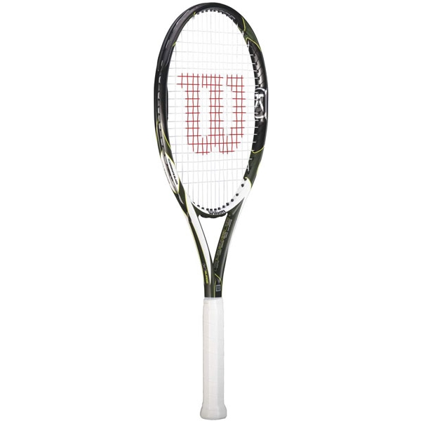 Wilson K Factor Pro Tour Tennis Bag