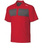 Wilson Men's Explosive Polo - Wilson Men's Apparel Tennis Apparel