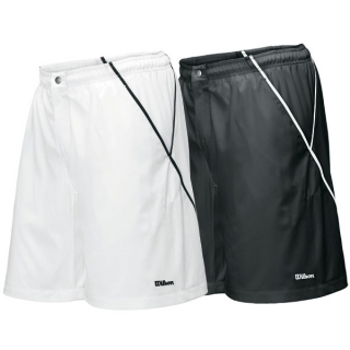 Wilson Men's Woven Short (Team)
