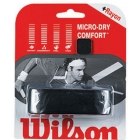 Wilson Micro-Dry + Comfort Grip - Over Grip Brands