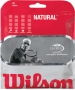 Wilson Natural Gut 17g (Set) - Natural Gut Tennis String