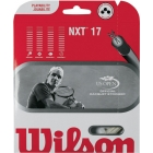 Wilson NXT 17g (Set) - Wilson Multi-Filament String