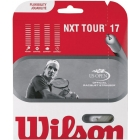Wilson NXT Tour 17g (Set) - MAP Products