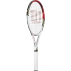 Wilson Pro Staff 95 BLX (Used) - Adult Tennis Racquets