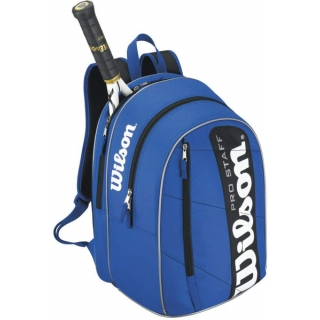 Wilson Pro Staff Tennis Backpack