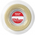 Wilson Sensation Control 16g Reel - String on Sale