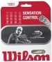 Wilson Sensation Control 16g (Set) - Wilson Multi-Filament String