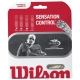 Wilson Sensation Control 16g (Set) - Sale String
