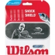 Wilson Shock Shield 16g (Set) - Wilson Multi-Filament String