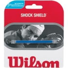 Wilson Shock Shield - Accessory Showcase