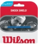 Wilson Shock Shield - Wilson Tennis Accessories