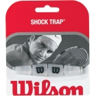Wilson Shock Trap - Best Sellers