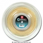 Wilson Syn Gut Extreme 16g (Reel) - Tennis String Brands