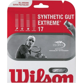 Wilson Synthetic Gut Extreme 16g (Set)