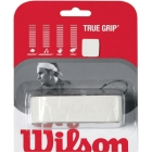 Wilson True Grip - Tennis Replacement Grips