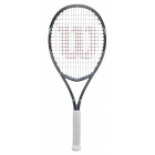 Wilson Ultra XP 100LS Tennis Racquet - Intermediate Tennis Racquets