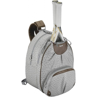 Wilson Verona Tennis Backpack