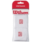 Wilson Wristbands - Tennis Apparel Brands