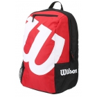 Wilson Match II Tennis Backpack - Wilson