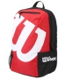 Wilson Match II Tennis Backpack - Tennis Bag Types