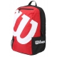 Wilson Match II Tennis Backpack - Tennis Racquet Bags