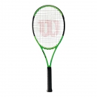 Wilson Blade 98L 16x19 Limited Edition Reverse Tennis Racquet - Player Type