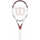 Wilson Five Lite BLX 103 - Intermediate Tennis Racquets