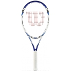 Wilson Four BLX 2014 Tennis Racquet - Tennis Racquets For Sale