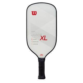 Wilson Juice XL Pickleball Paddle