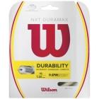 Wilson NXT Duramax 15g Tennis String (Set) -
