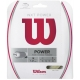 Wilson NXT Power 18g (Set) - Wilson Tennis String